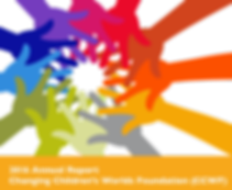 2016 CCWF Annual Report