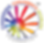 CCWF Logo_TM.png