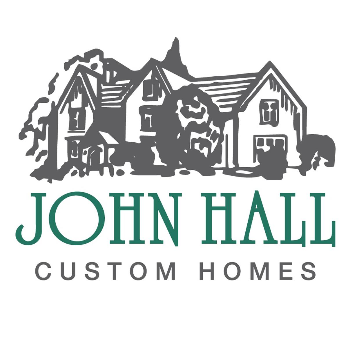 John Hall
