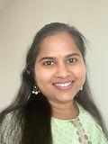 Sudha Ganapathy