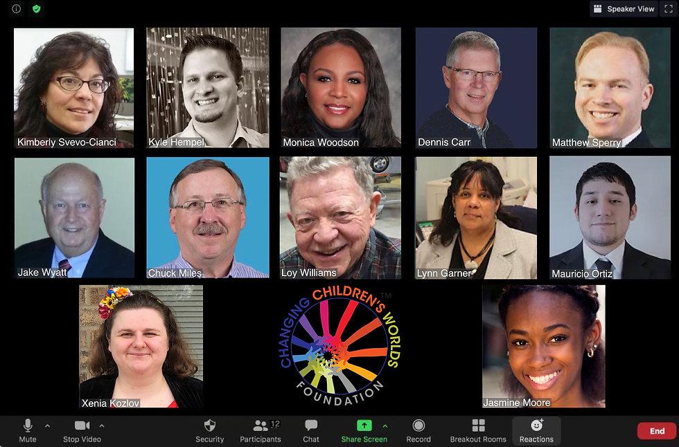 2021 Board of Directors Zoom Photo.jpg