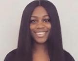 Kishea Mitchell