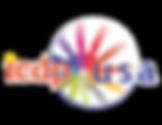 ICDP-USA logo