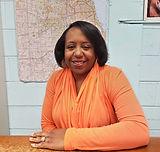 Sherry Lynn Frazier