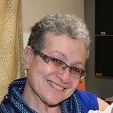 Patricia Reardon