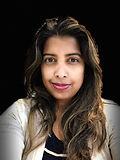 Adrianna Osman