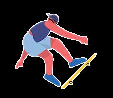 skateboarder_edited.png