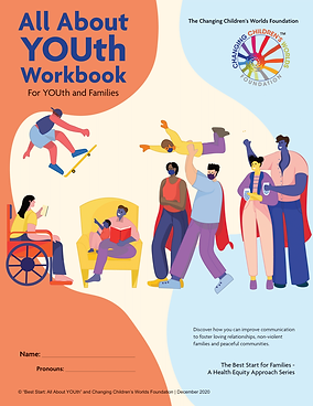 ENG AAY Student Workbook Cover-1.png