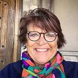 Diane McFarlin, M.E.L