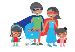 latino_family_wcapes copy (1).png