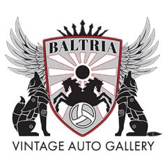 Baltria Logo copy