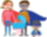 Bi-Racial_Family_wCapes (1).png