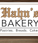 hahn's bakery.PNG
