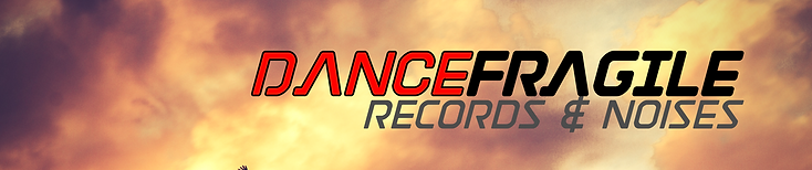 Dance Fragile Records