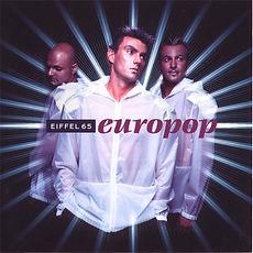 EIFFEL65_EUROPOP_COVER600 copy.jpg