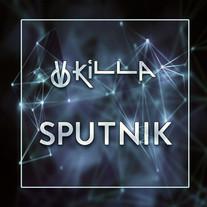 dbKILLA/Sputnik