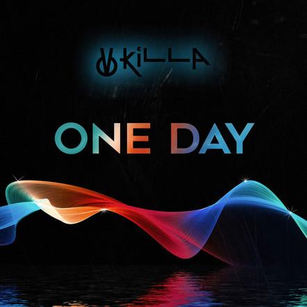 dbKILLA/One Day