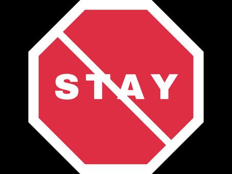 """Chaluz - """"Stay"""""""