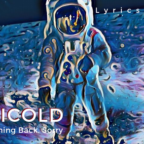 """Semicold - """"Never Coming Back, Sorry"""""""