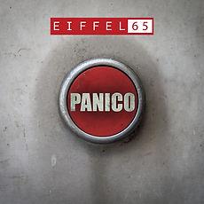 panico_1200.jpg