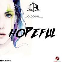 Loco Hill/Hopeful