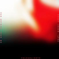 Pulsarlights/Can Anybody Hear Me (feat. Bodhi Jones)