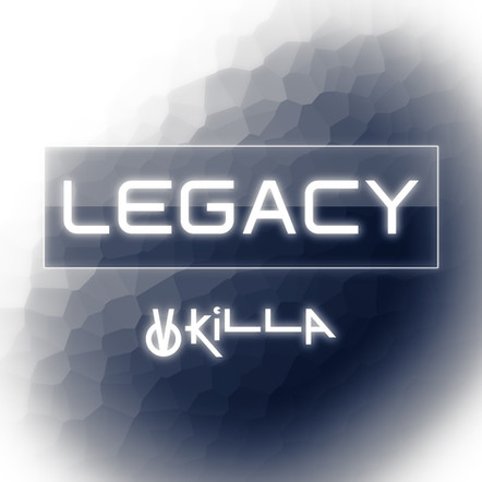 dbKILLA/Legacy
