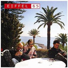 eiffel65_709.jpg