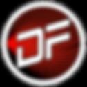 DanceFragile Logo