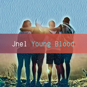Jnel - Young Blood