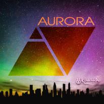 dbKILLA/Aurora