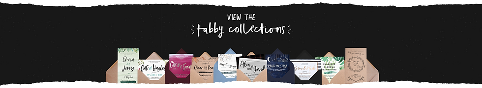 tt_tabby-collections copy 2.png