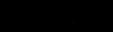 2018-19-web-07.png