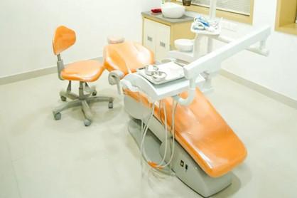 veeyes dental5.jpg
