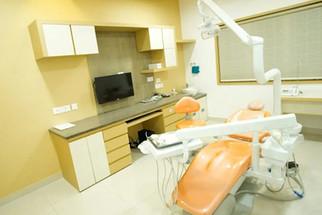 veeyes dental4.jpg