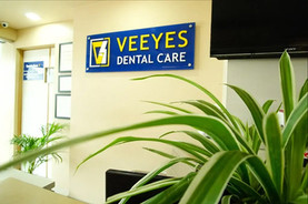 veeyes dental 4.jpg