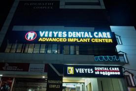 veeyes dental.jpg