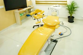 veeyes dental 8.jpg