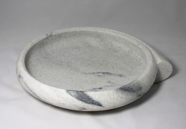 'Natica' Bowl