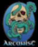 ArcanistLogo.png
