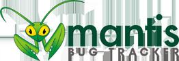 mantis_logo_262x90.png