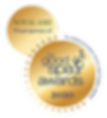 2020-GSG-proud-sponsor-Novalash-reg-tran