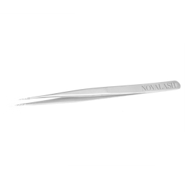 Diamond Volume Forceps