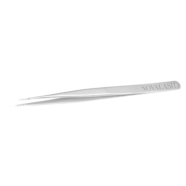 Diamond Volume Forceps