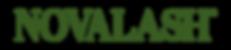 Logo Dark Green.png