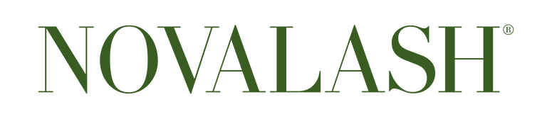 Logo Dark Green.png