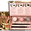 Thumbnail: 24 Hour Cream Shadow Kits