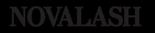 Artboard 1 copy 4NL_Logo_April2018_.png