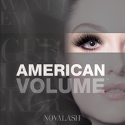 Volume Lashes promo.png
