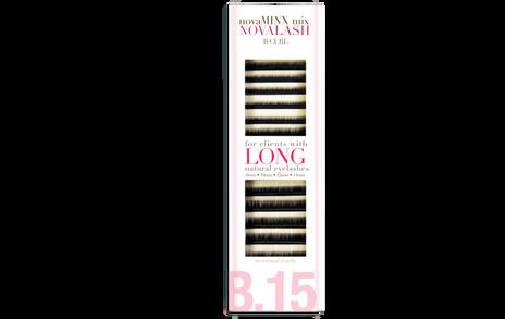B15_Minx_Long (1).png